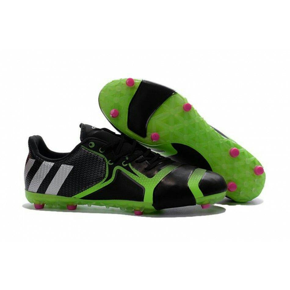 wholesale dealer 25f0c d824c ... ace 16.4 tf solar verde rosa choque core 5171e b34a4 get adidas tkrz  tachos fut. pinterest 1e8f9 50d7d