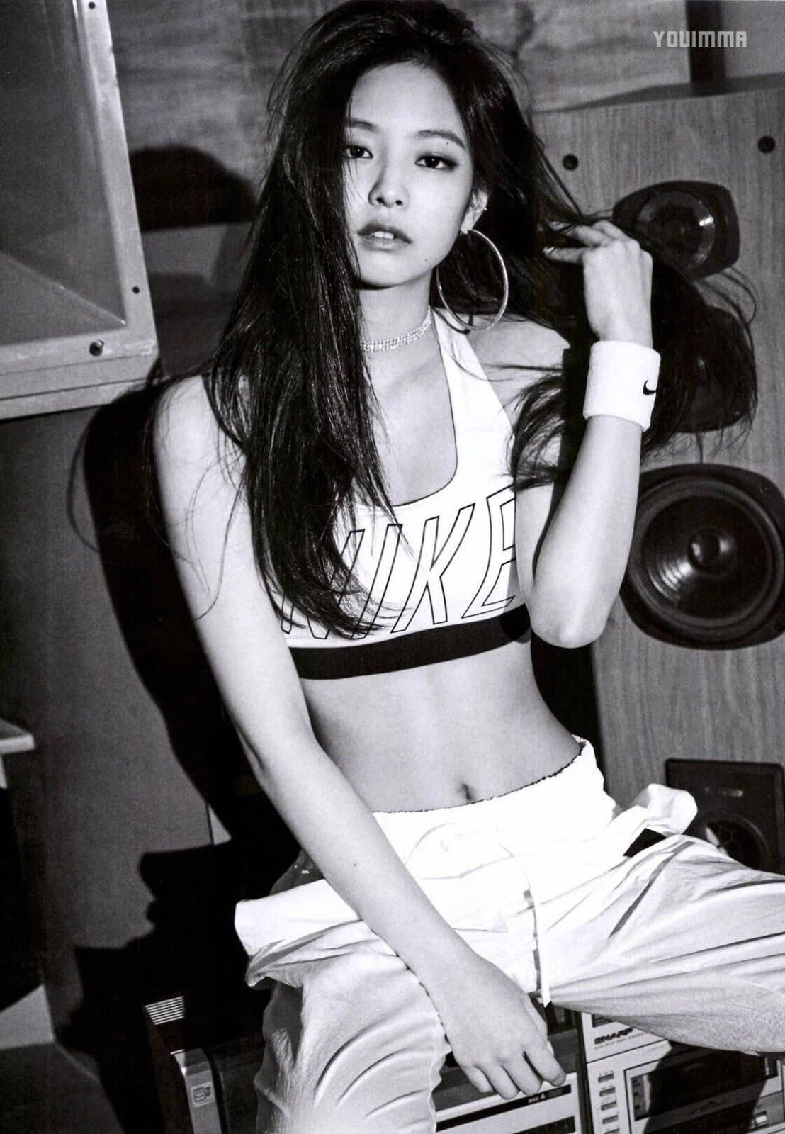 29 Pictures Of Blackpink Jennie S Hot Abs You Should Not Miss Blackpink Fashion Blackpink Jennie Kpop Girls