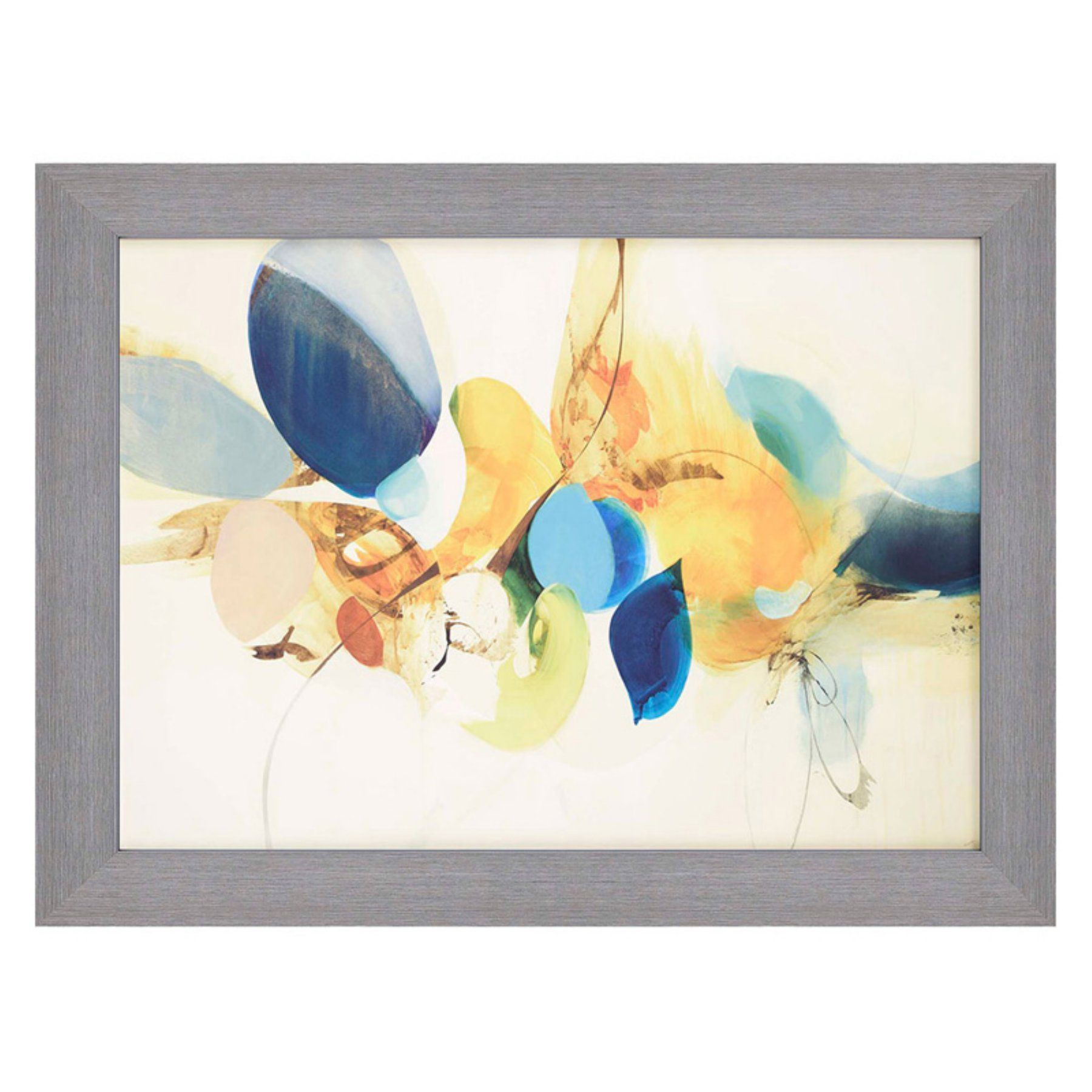 Paragon Candid Color Framed Wall Art - 1138 | Framed wall art