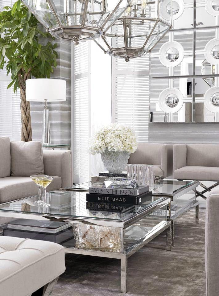best of maison and objet paris 2016 2 glamour decor maison objet paris table