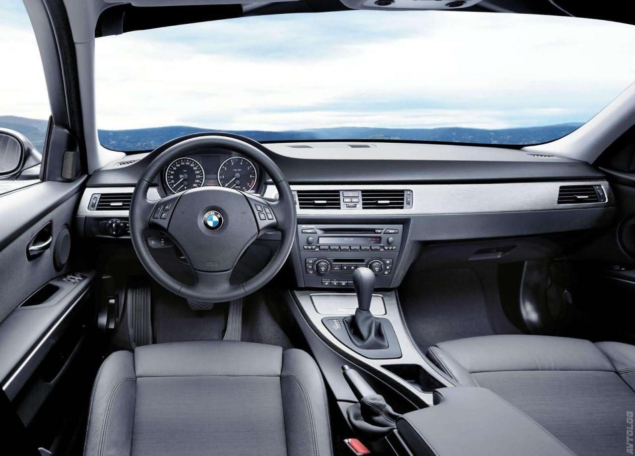 BMW I BMW Pinterest BMW And Cars - 2007 bmw 330i
