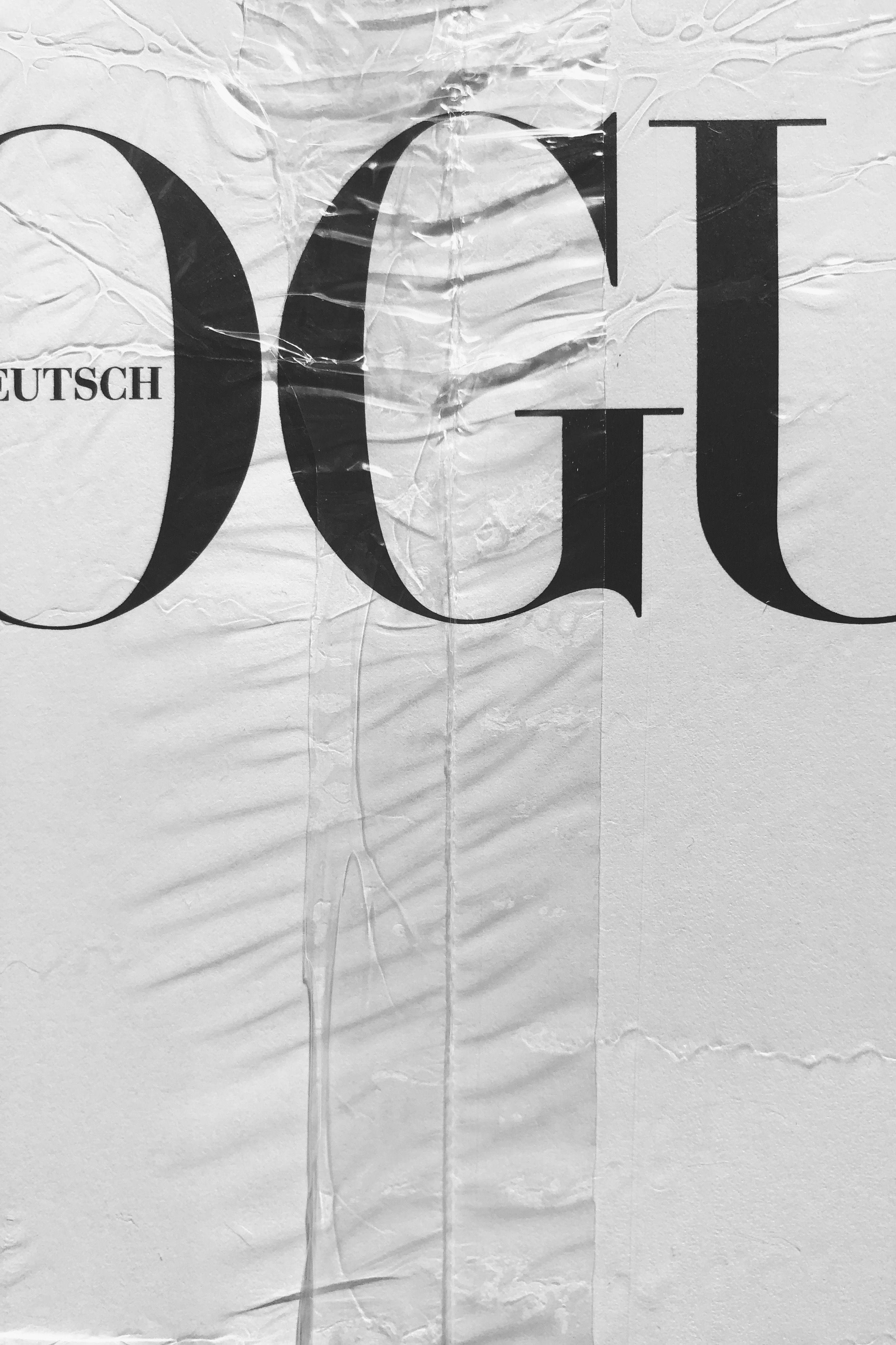 Vogue Magazine Texture Graphic Design Overlays Picsart Artsy Background