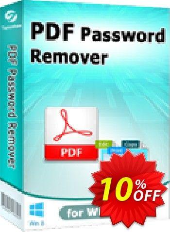 Pof discount code