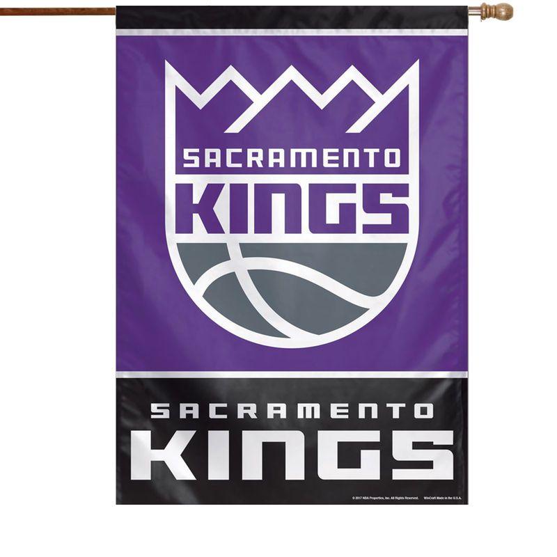 new styles d0945 21b21 Sacramento Kings WinCraft 28