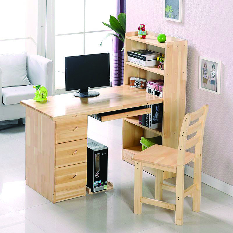 17 Diy Corner Desk Ideas To Build For Your Office Wood Computer