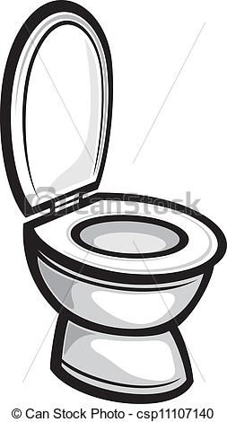 Toilet Clipart Clip Art Free Clip Art Free Clipart Images