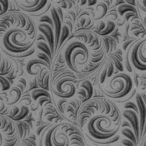 Kazakh Horizontal Flexible Texture Tile Cool Tools 4 X 2