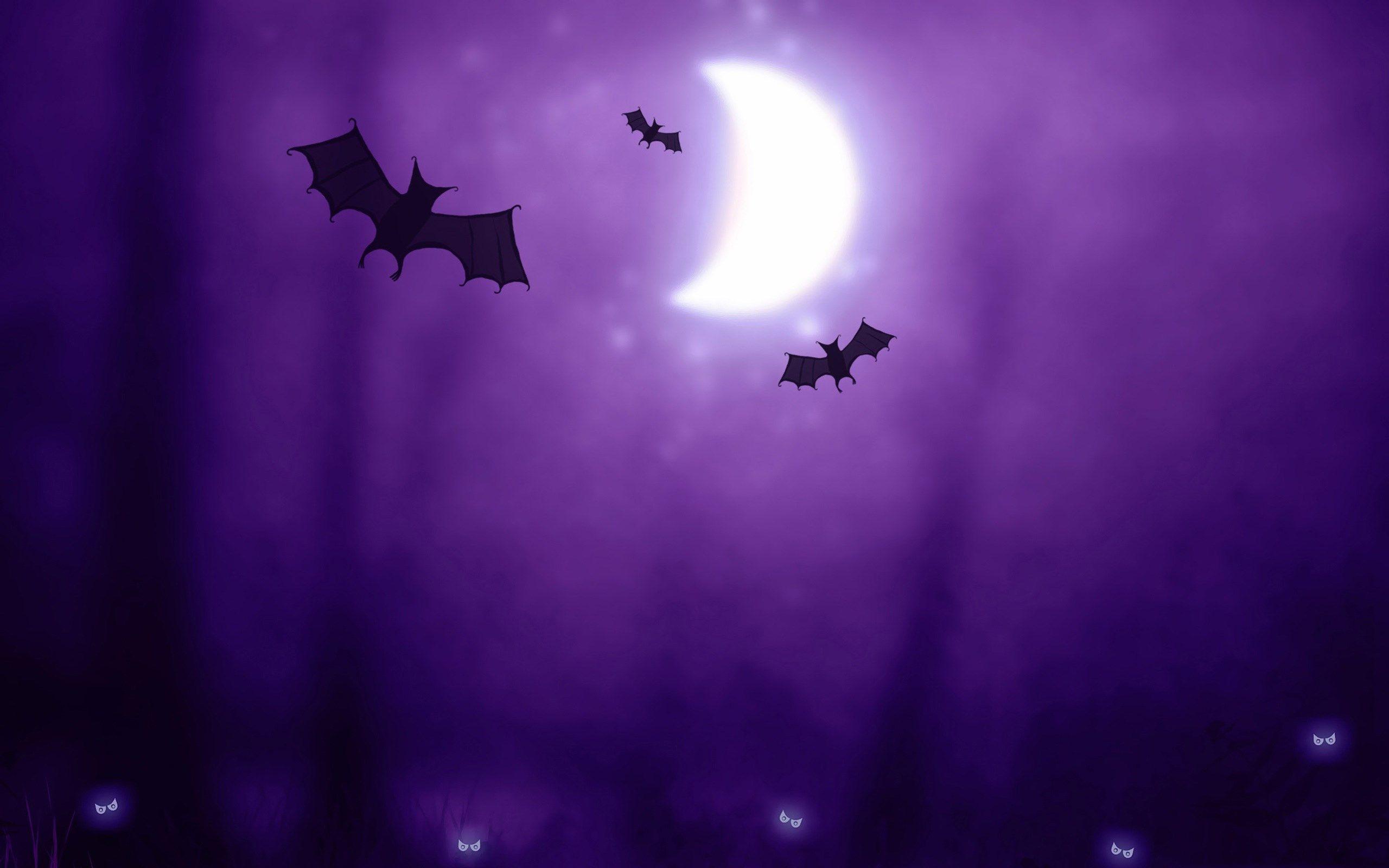 Amazing Wallpaper Mac Halloween - 8acffd41233d66403bf4cee75d8c6b65  Pictures_432522.jpg