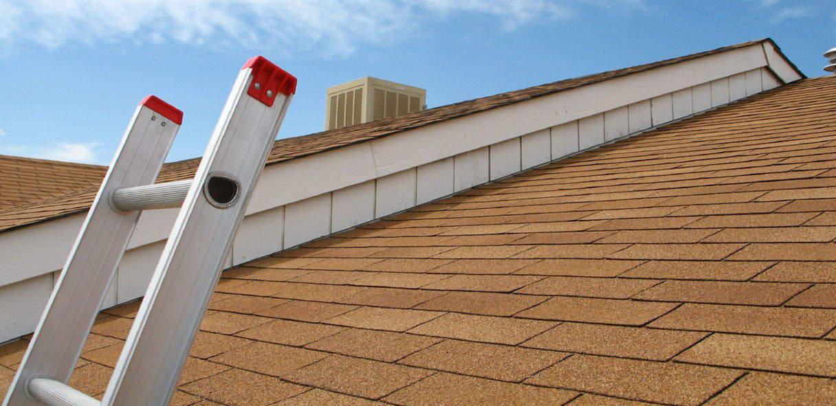 Composition Roof Maintenance Repair Vancouver Wa By Northwest Roof Maintenance Roof Maintenance Roof Repair Cool Roof
