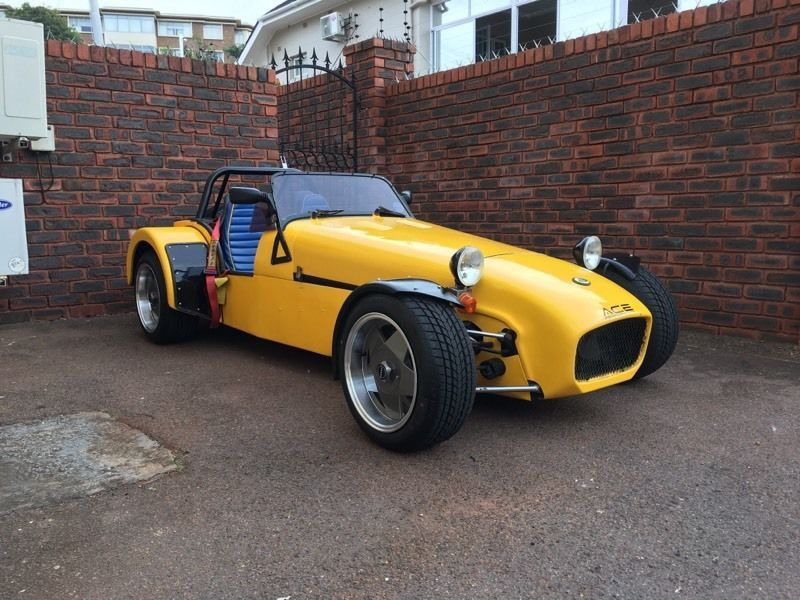 Lotus 7   frans   Pinterest   Free classified ads and Lotus