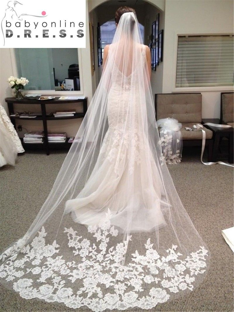 Cheap Accessories Specialist Buy Quality Veil Making Directly From China Nail Suppliers