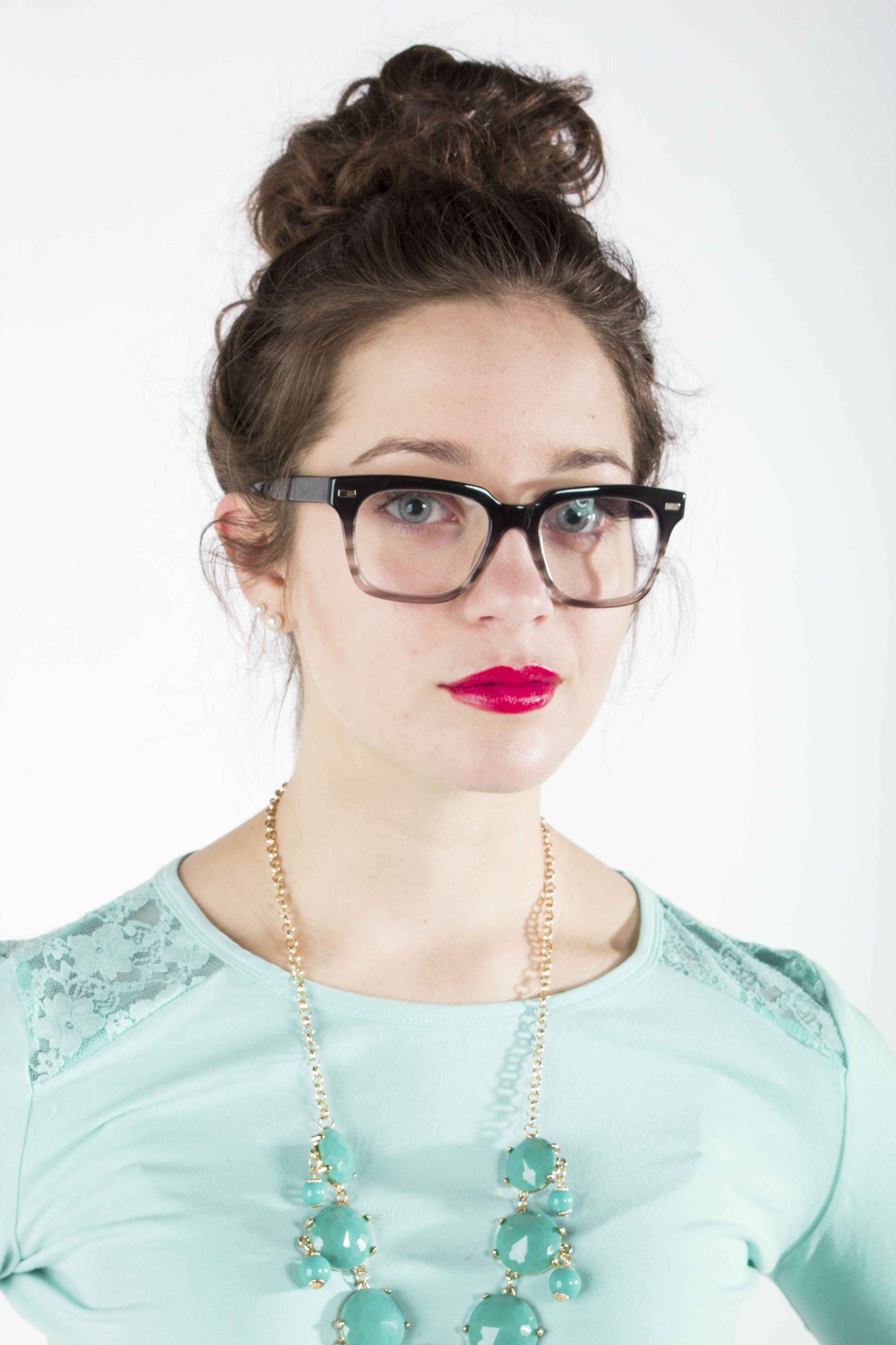 e63b33e07e6b Warby Parker winston lunar fades Warby Parker