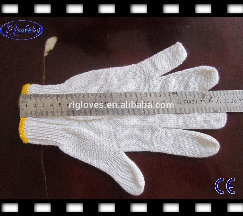 Rl Safety High Quality Adults Wholesale Disposable Cotton Gloves Find Complete Details About Rl Safety High Quality Adul Cotton Gloves Hand Gloves Ski Gloves