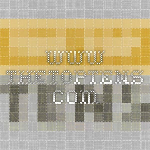 www.thetoptens.com