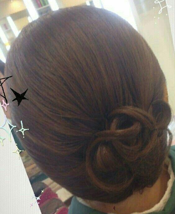 Beautiful Hair Dos おしゃれまとめの人気アイデア Pinterest Askie