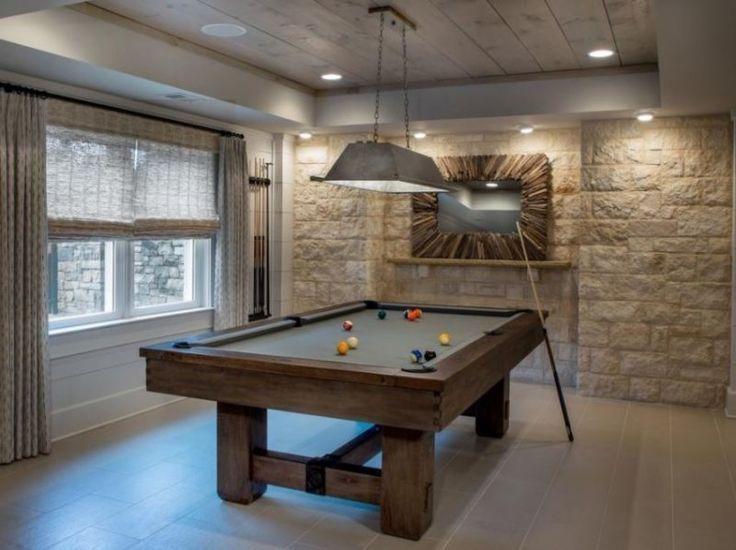 Photo of Recreational Room Ideas – Inspiration für Ihren Raum. – #Ideen #Inspiration …, #Ideen #i …