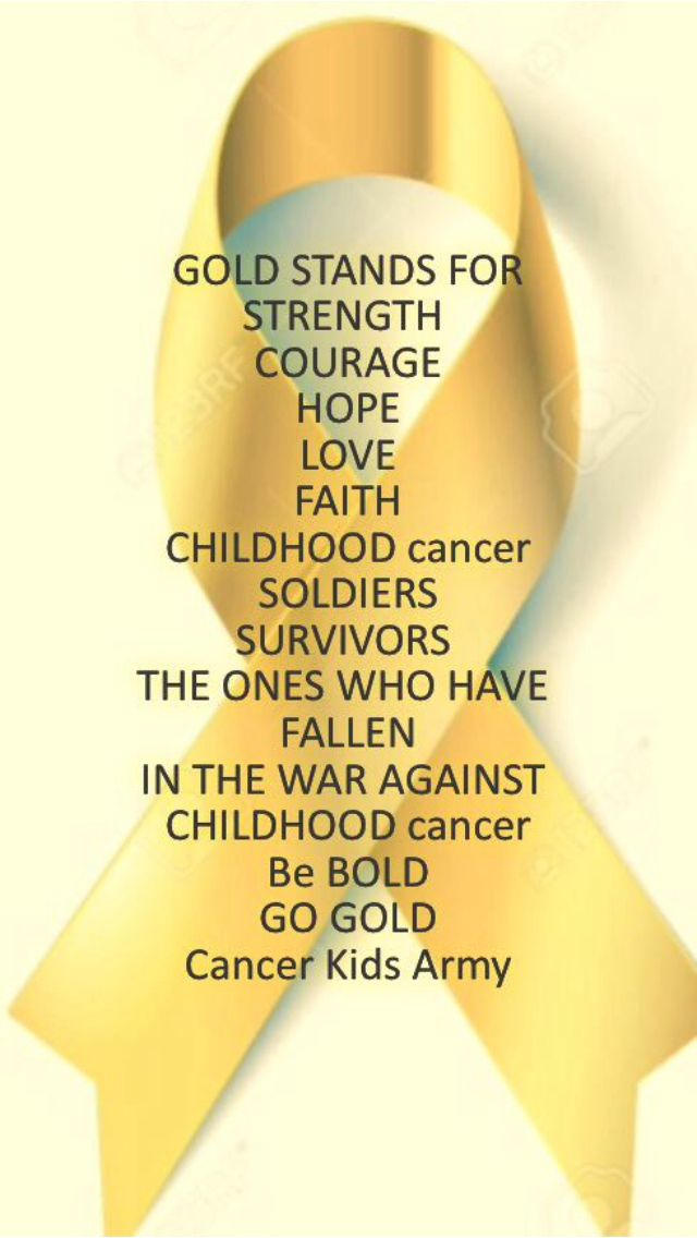 Cancerkidsarmy Childhoodcancer Nochildfightscanceralone Demandacure Morethan4 Childhood Cancer Awareness Month Cancer Inspiration Childhood Cancer Quotes