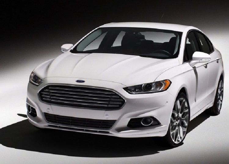 new car release for 2015httpnewcarreviewcom2015fordtaurusshoredesign2015ford