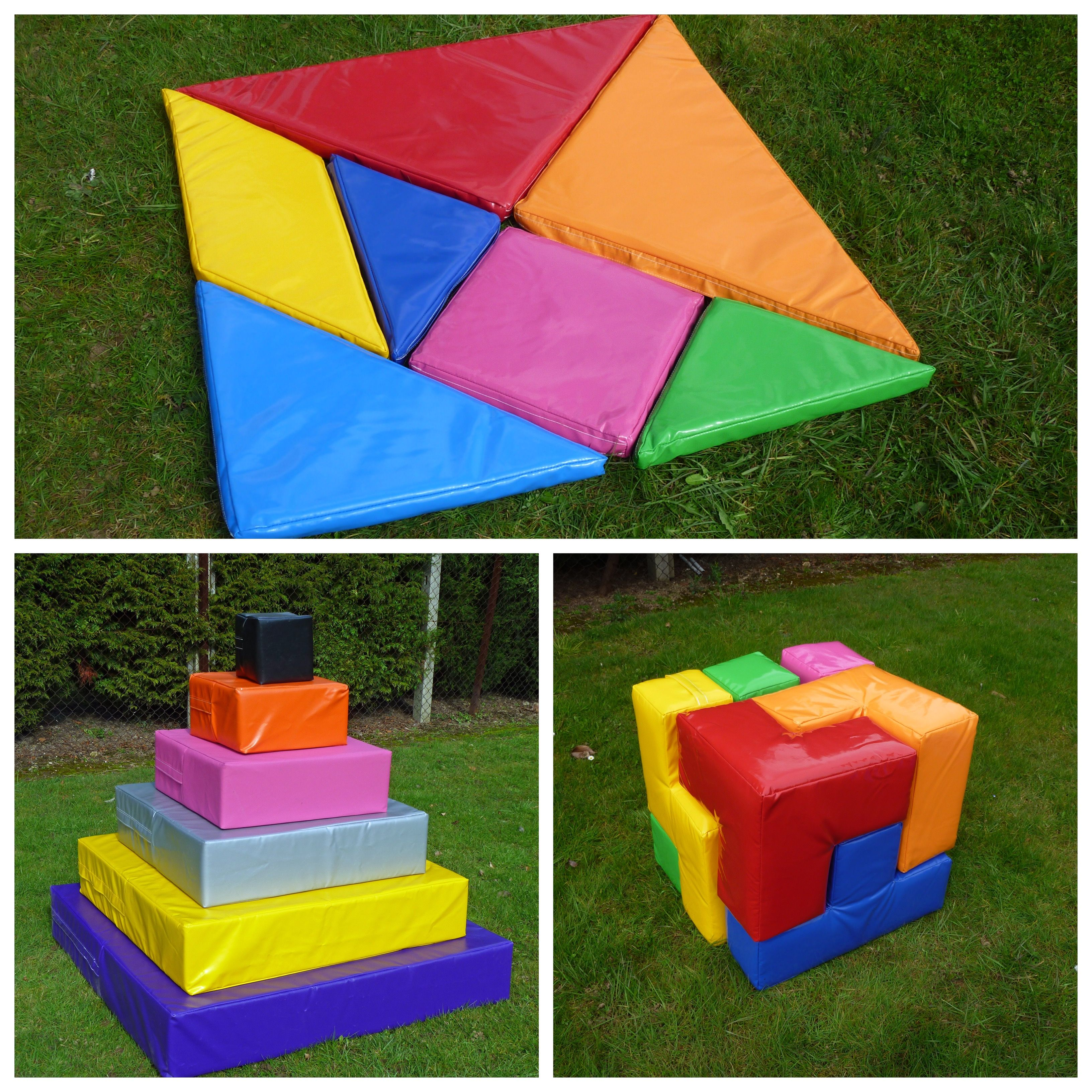 Puzzle Cube for Team Building Hire