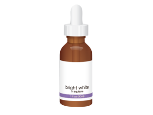 Pigment Correction Products For Private Label Skincare Manufacturer Cosmetic Solutions Cosmetic Solution Pigment Correction Skin Care