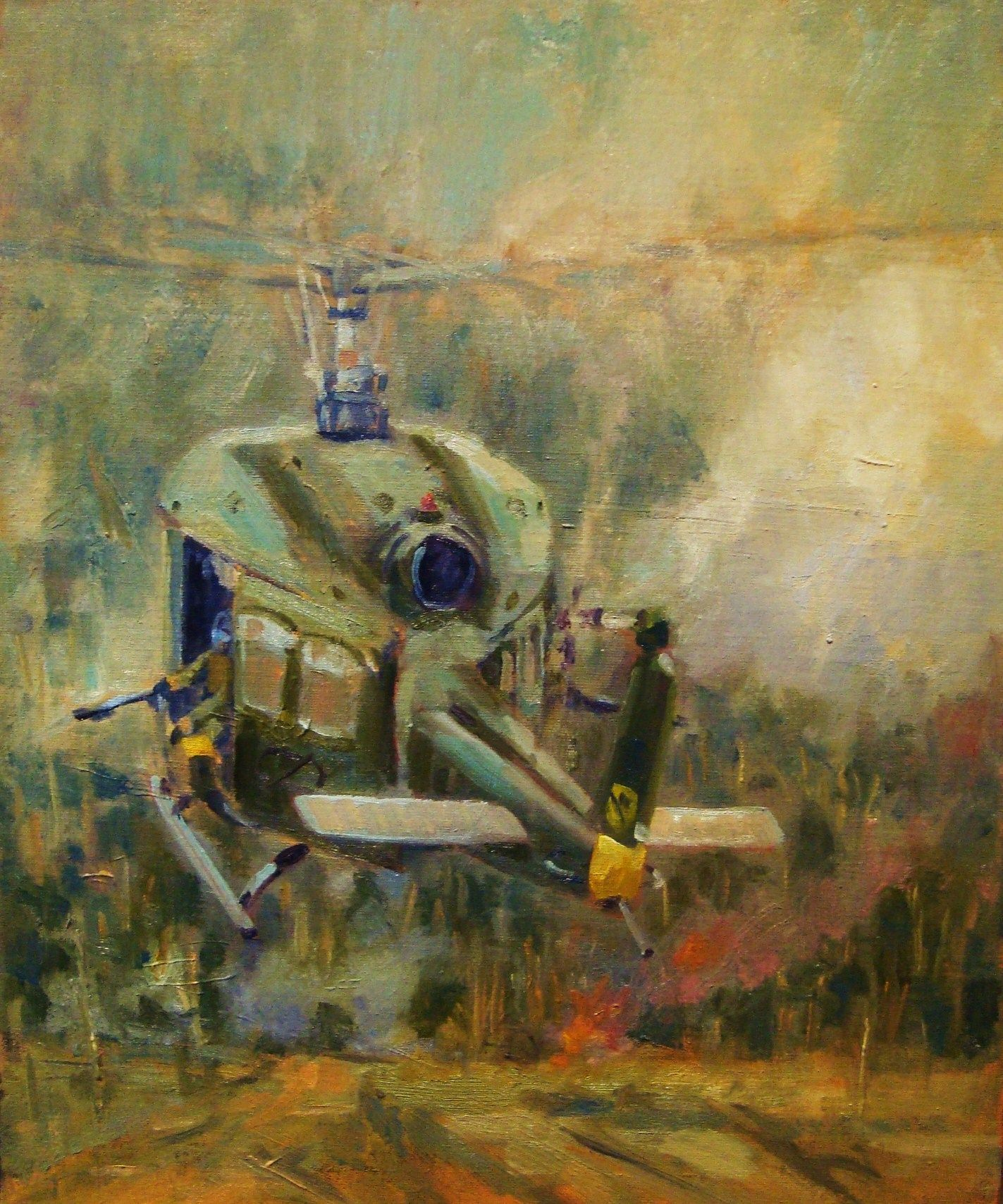 us special forces in vietnam vietnam war art pinterest