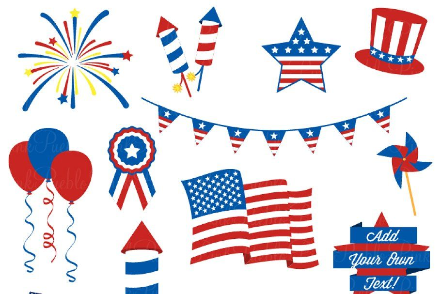 6 Thanksgiving Patriotic Clipart!   Thanksgiving clip art, Thanksgiving  images, Vintage thanksgiving