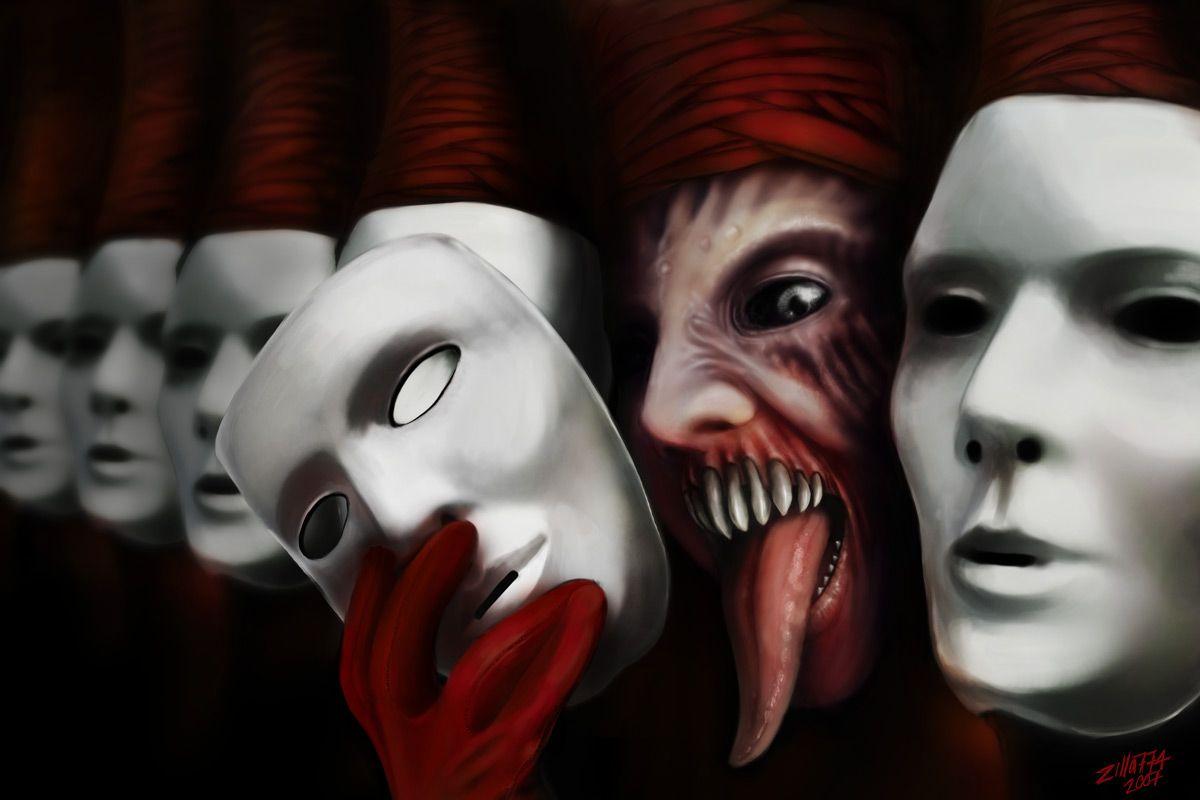 masqueradeby$zilla774
