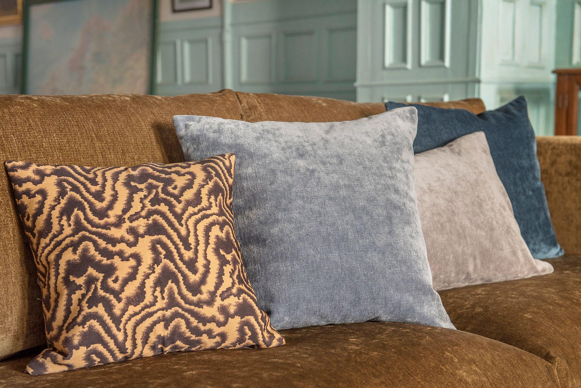 Cushion Cover 50x50cm 20x20in