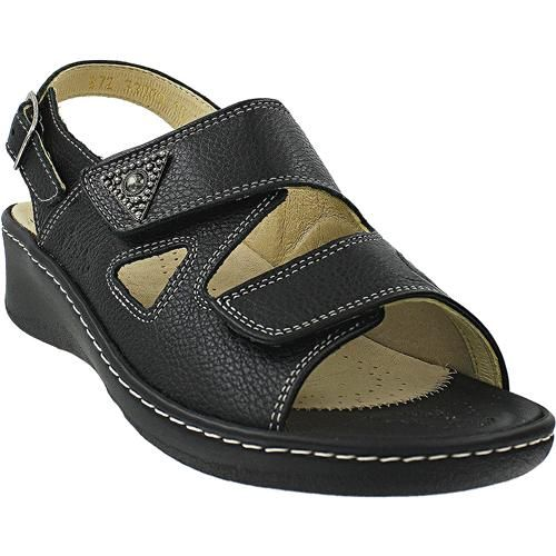 9b8c2445b0c8d6 Fidelio Hallux Fabia is a great Bunion Relief shoe!
