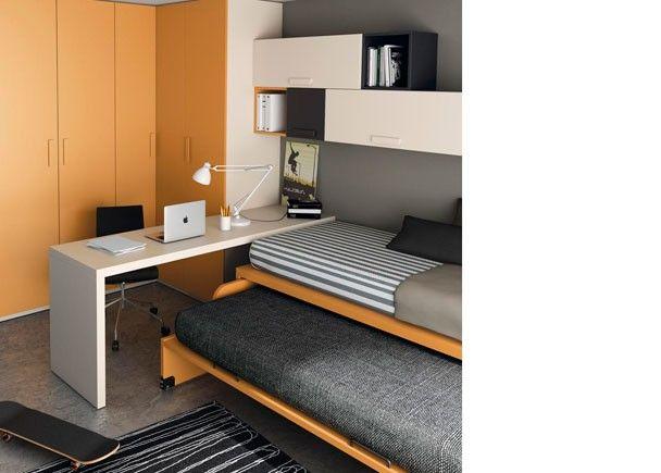 Tienda muebles modernos,muebles de salon modernos,salones de di
