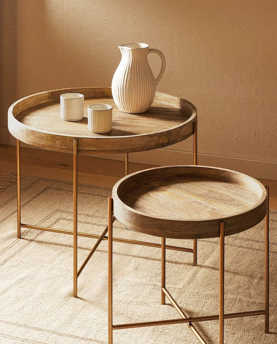 Pin by clare clifton on living rm in 2020 | Folding table ...