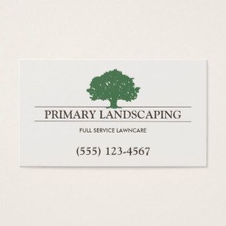 Tree service and lawn care landscaper business card business cards tree service and lawn care landscaper business card business cards pinterest lawn care business cards and lawn care business colourmoves