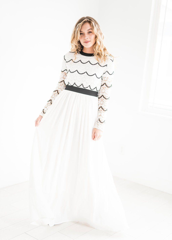 Chloe Crochet Maxi Dress Faux Wrap Dress Fall Faux Wrap Dress Fall Formal Dress Fall Color Dress Crochet Maxi Dress Fall Color Dresses Fall Formal Dresses [ 1433 x 1024 Pixel ]