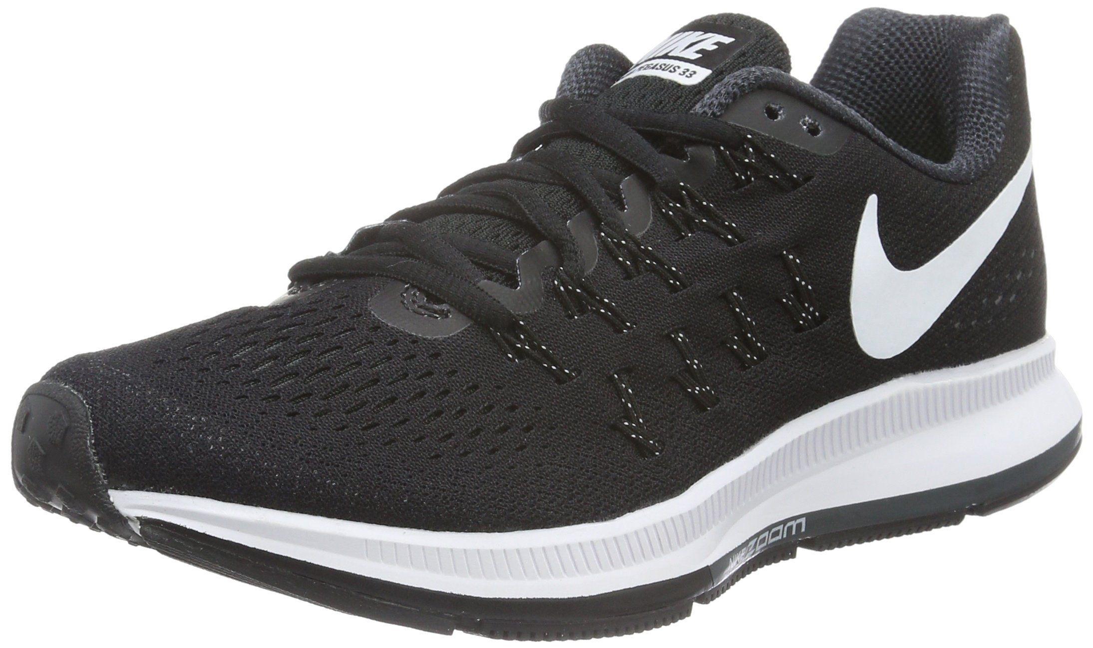 7fc2fb96987 Nike Women s Air Zoom Pegasus 33 Running Shoe