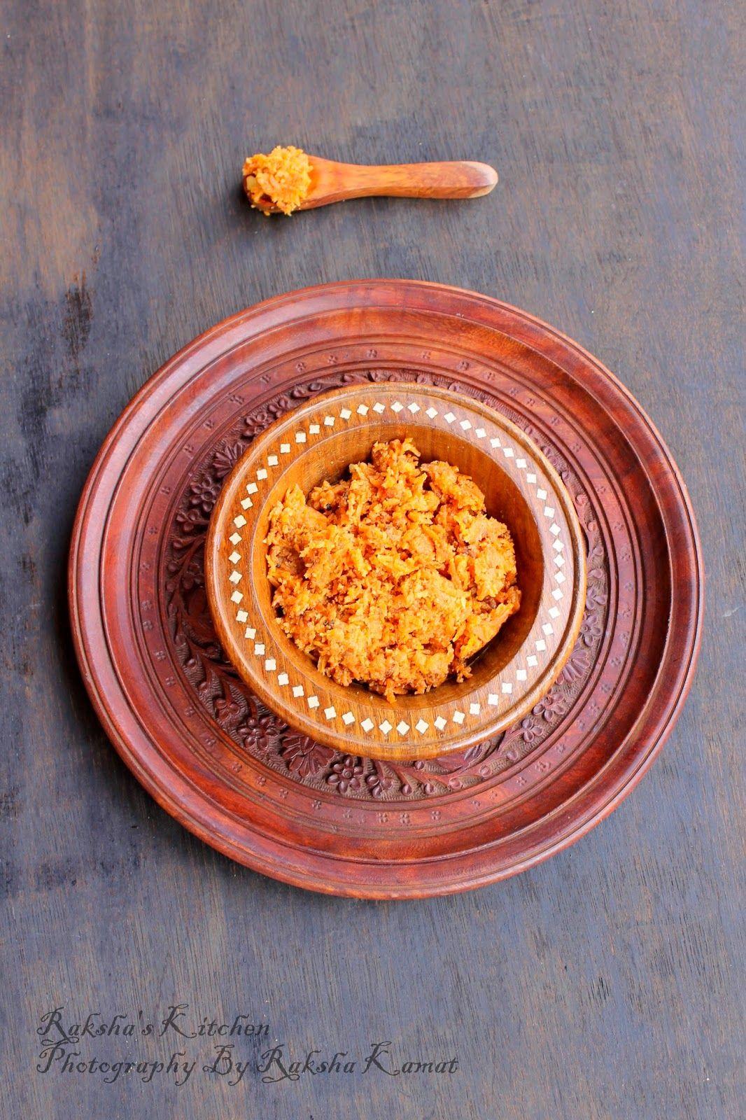 gajar ka halwa using maharaja whiteline multi cooker multicooker gajar ka halwa cooker on hebbar s kitchen halwa id=84020