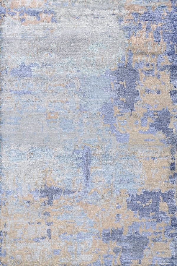 Couristan Sagano Faux Impressions Rugs Rugs Direct Final Pics Rugs Area Rugs Modern Colors