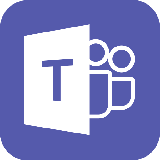 Microsoft Teams on Mobile Devices Microsoft, Teams