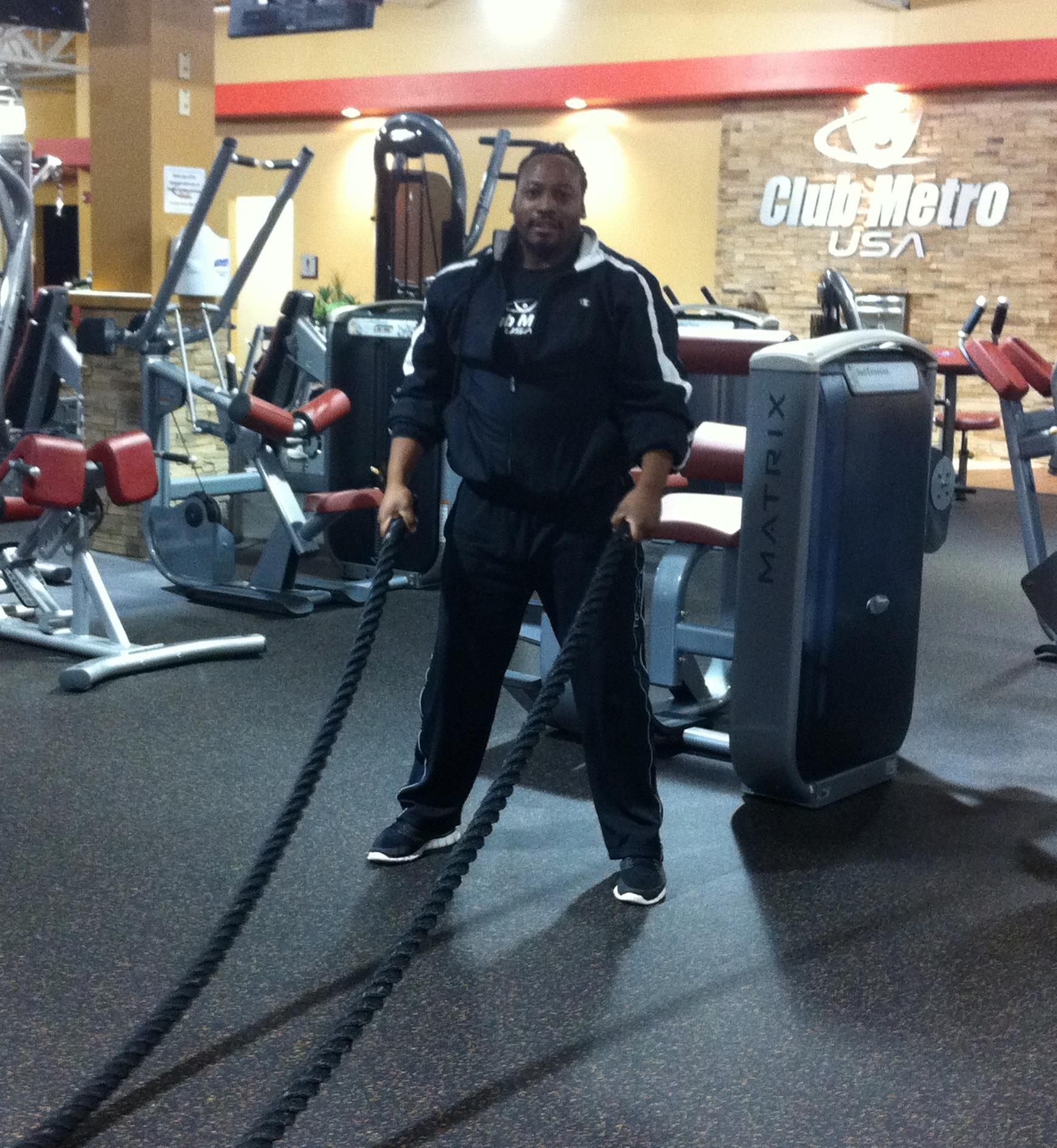 Pin On Gym In Marlton Nj