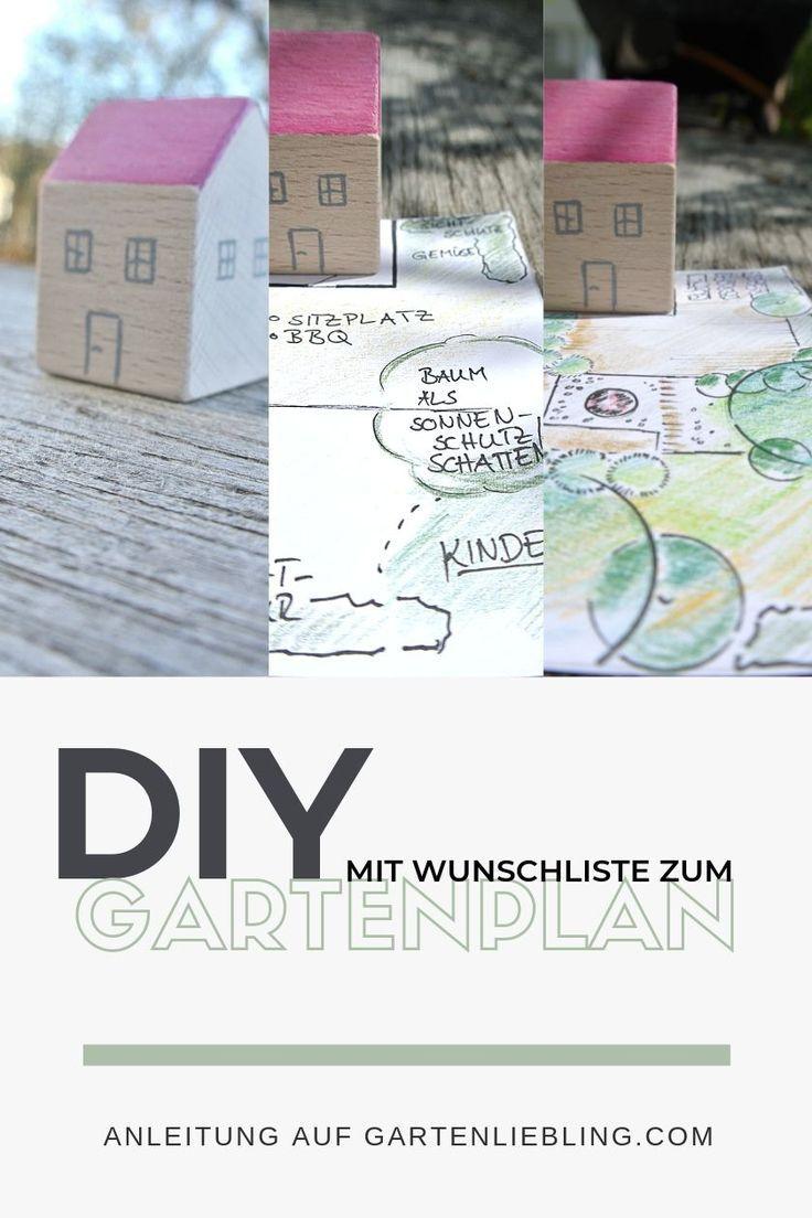 Gartenplan Erstellen Mit Wunschliste Garten Garten Gestalten Ideen Gartengestaltung Ideen Bilder