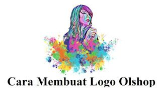 30 Cara Membuat Logo Olshop Di Picsart Bisa Kamu Baca Secara Lengkap Melalui Link Dibawah Ini Http Ift Tt 2wibutw Semoga Berma Kartun Desain Logo Bisnis Seni