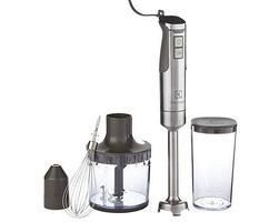 Electrolux Immersion Blender from Canadian Tire $69.99 (40% Off ...