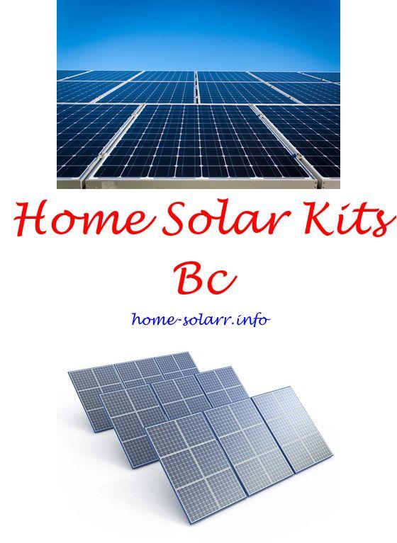 Solar Panel Price Solar Power House Solar Heater Diy Buy Solar Panels