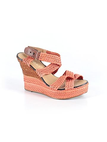 Report Women Wedges Size 6 Women Shoes Womens Wedges Second