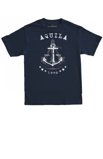 Assassins Creed T-Shirt Aquila