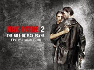 Max payne 2 pc game download full version gambling problems information