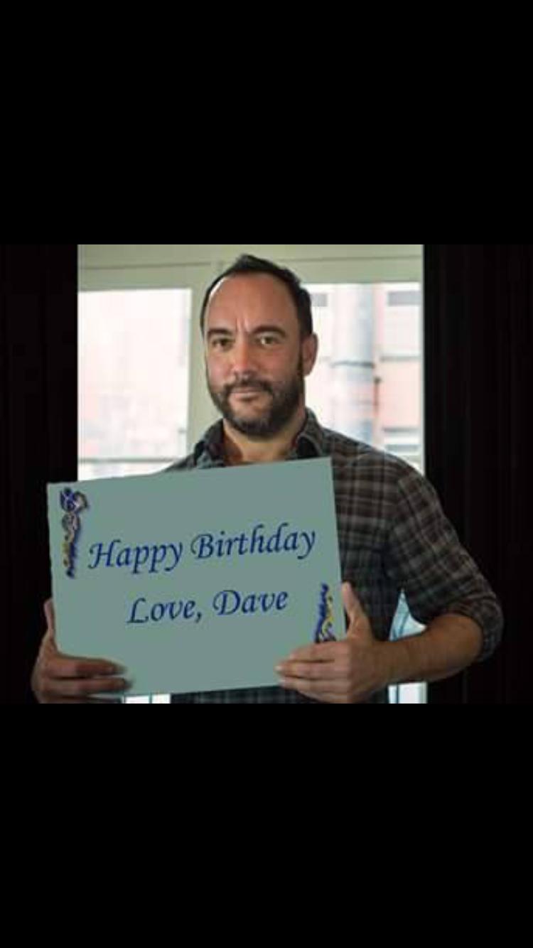 Happy Birthday Dave Meme Funny