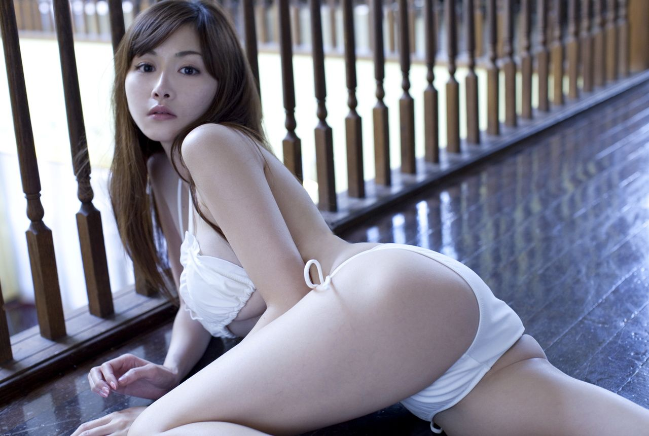 chinese-young-nude-granny-sex-comics