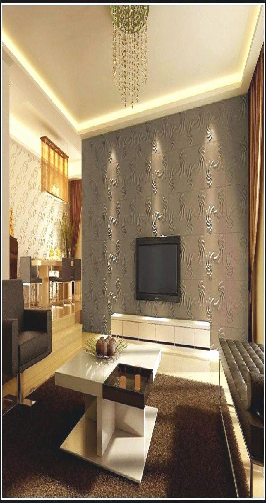 Muster Tapete Wohnzimmer Luxus 32 Inspiration Bild Von