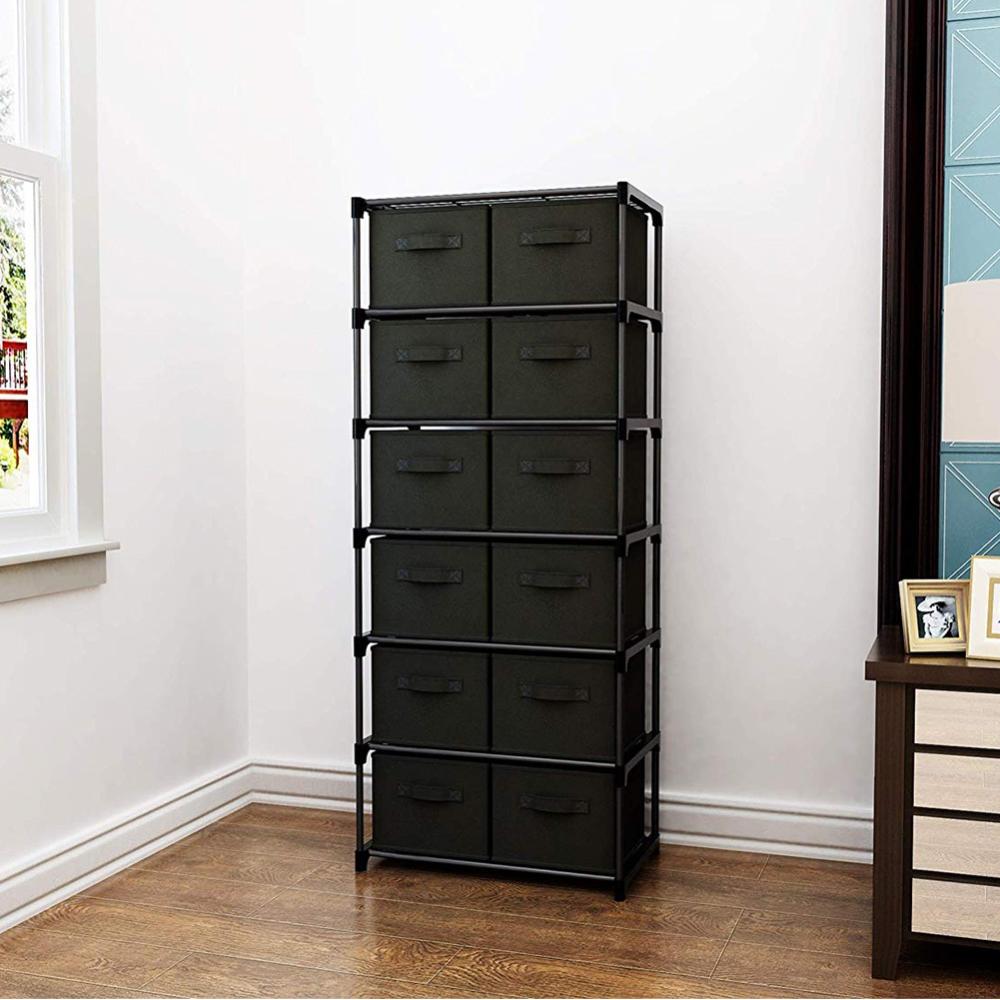 Home In 2020 Storage Drawers Storage Drawer Storage Unit