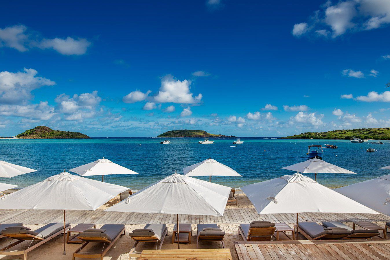 A St  Barts Guide for First-Timers | Bell and Vanessa's